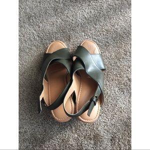 277010dd028 Cato Women Sandal Heels